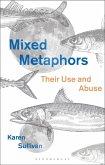 Mixed Metaphors (eBook, PDF)