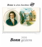 Bonn gestern 2020