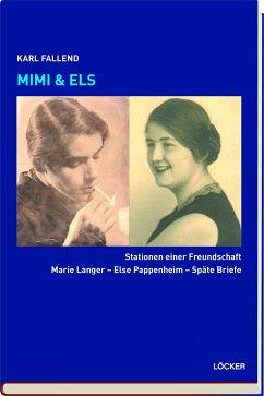 Mimi & Els - Fallend, Karl