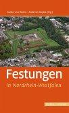 Festungen in Nordrhein-Westfalen