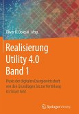 Realisierung Utility 4.0 Band 1