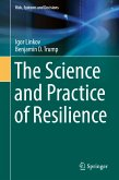 The Science and Practice of Resilience (eBook, PDF)