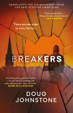 Breakers (eBook, ePUB)