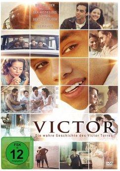 Victor - Victor/Dvd
