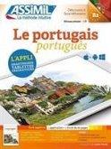 PACK APP-LIVRE LE PORTUGAIS
