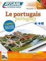 PACK APP-LIVRE LE PORTUGAIS - De Luna, Jose Luis; Freire-Nunes, Irene