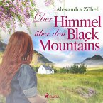 Der Himmel über den Black Mountains (Ungekürzt) (MP3-Download)