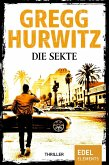 Die Sekte (eBook, ePUB)