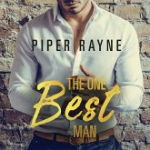 The One Best Man / Love and Order Bd.1 (MP3-Download)