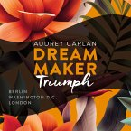 Dream Maker - Triumph (MP3-Download)