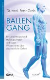 Ballengang (eBook, ePUB)