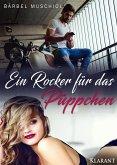 Ein Rocker für das Püppchen (eBook, ePUB)