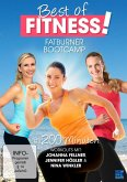 Best of Fitness - Fatburner Bootkamp - 3auf1