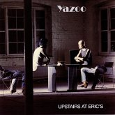 Upstairs At Eric'S (2018 Remastered Edition)