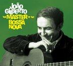 The Master Of The Bossa Nova