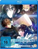 The Irregular at Magic High School - The girl who summons the stars - New Edition