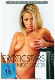 Porno Ohne Tabus-Eroticstars Next Door