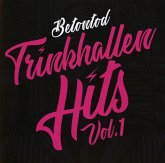 Trinkhallen Hits Vol.1