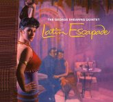 Latin Excapade+Mood Latino