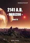 2141 A.D. - Horizon -