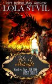 Isle Of Midnight: Last of the Lost Souls (Isle Of Midnight Series, Book 4) (eBook, ePUB)
