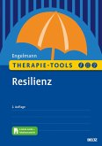 Therapie-Tools Resilienz (eBook, PDF)