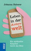Leben in der Anderswelt (eBook, ePUB)
