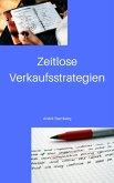 Zeitlose Verkaufsstrategien (eBook, ePUB)