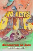 Apocalypse du Jour (eBook, ePUB)