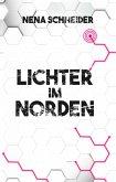 Lichter im Norden (eBook, ePUB)