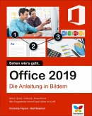 Office 2019 (eBook, PDF)