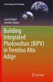 Building Integrated Photovoltaic (BIPV) in Trentino Alto Adige