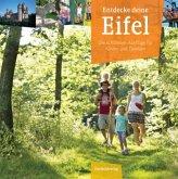 Entdecke deine Eifel