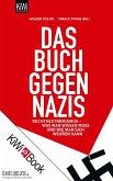 Das Buch gegen Nazis (eBook, ePUB)