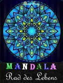 Mandala (eBook, ePUB)