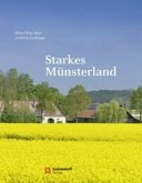 Starkes Münsterland
