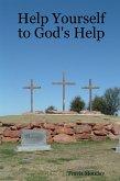 Help Yourself to God's Help (eBook, ePUB)