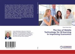 The Use of Mobile Technology for M-learning in Improving Economics