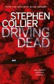 Driving Dead (eBook, ePUB)