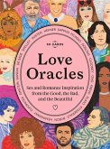 Love Oracles (Spiel)