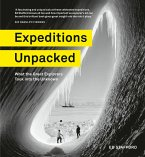 Expeditions Unpacked