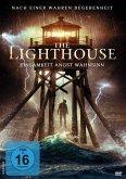 The Lighthouse - Einsamkeit Angst Wahnsinn