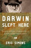 Darwin Slept Here (eBook, ePUB)