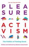Pleasure Activism (eBook, ePUB)