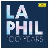 La Philharmonic Centenary Edition (Ltd.Edt.)