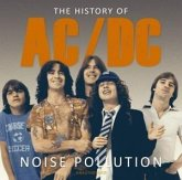 Noise Pollution-The History Of