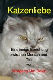 Katzenliebe (eBook, ePUB)