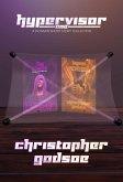 Hypervisor One : A d.o.mai.n Short Story Collection (The d.o.mai.n Universe, #1.5) (eBook, ePUB)