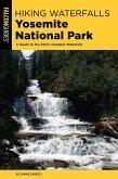 Hiking Waterfalls Yosemite National Park (eBook, ePUB)