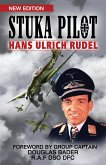 Stuka Pilot (eBook, ePUB)